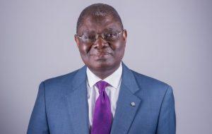 Danny Nkuvu